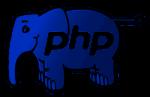 CentOS 6.4 – obsługa kilku wersji PHP jednocześnie dzięki PHP-FPM (5.3.x, 5.4.x oraz 5.5)