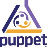 Puppet – konfiguracja