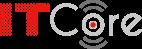 Logo ITCore