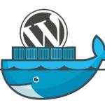Docker – łączymy kontener MySQL z kontenerem Apache/PHP oraz instalacja WordPress'a